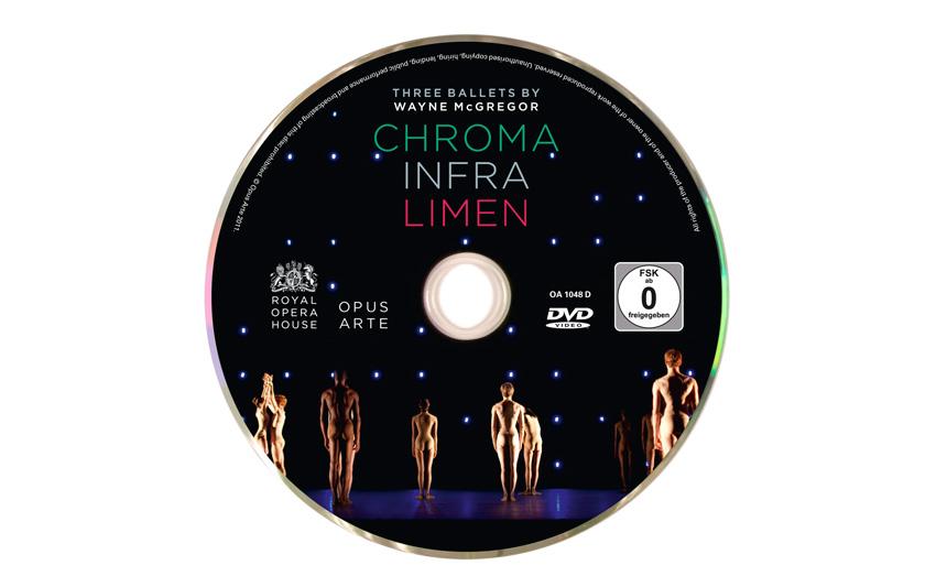Chroma-Infra-Limen_02