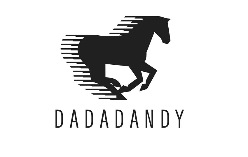 Dadadandy_01