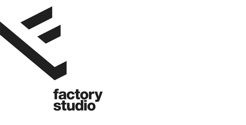 Factory-Studio_01