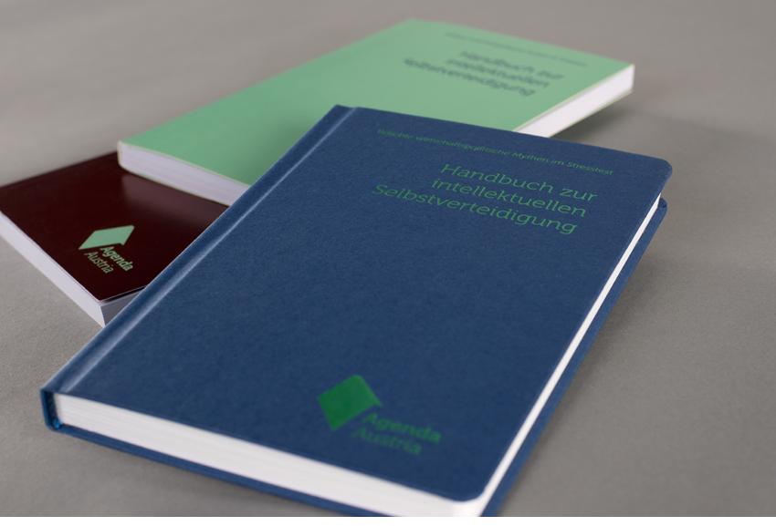 Handbuch_Selbstverteidigung_1