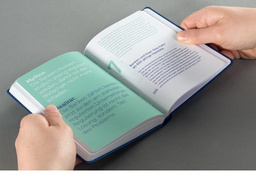 Handbuch_Selbstverteidigung_4