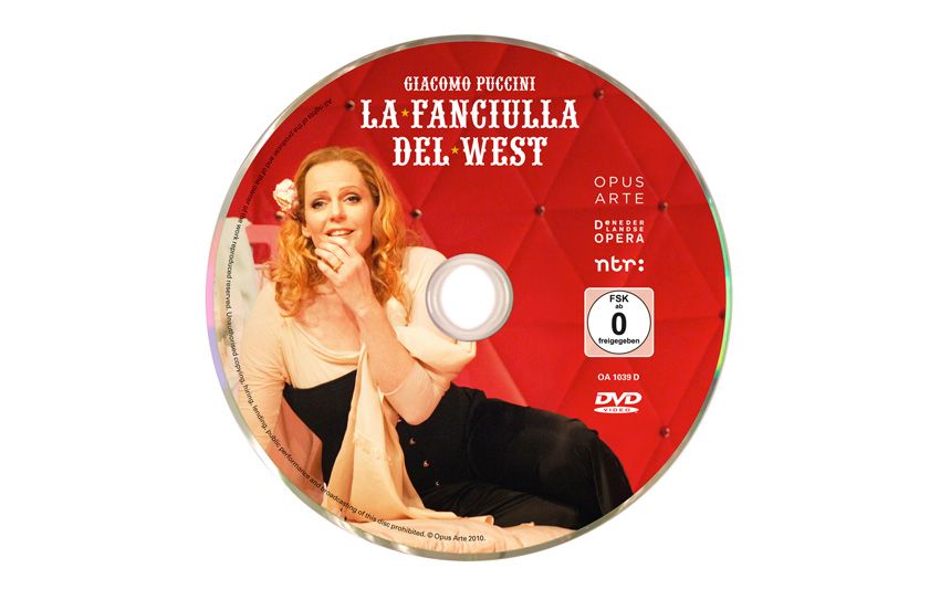 La-Fanciulla-del-West_02