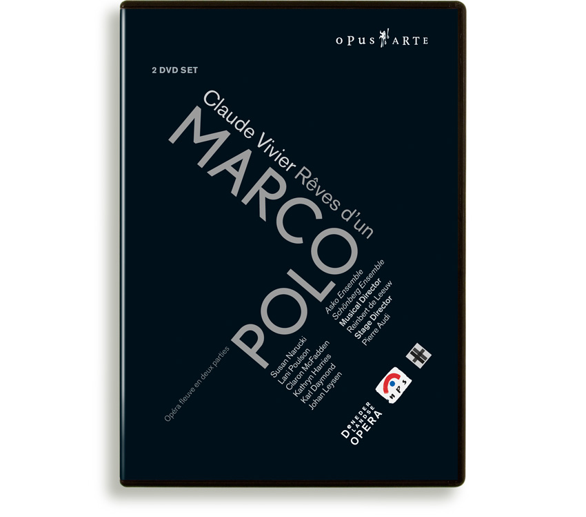 Marco-Polo_01