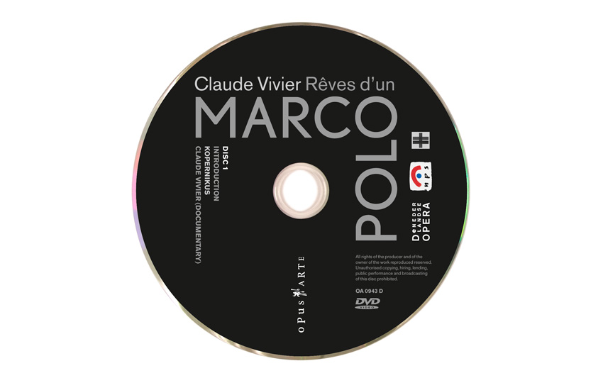 Marco-Polo_02