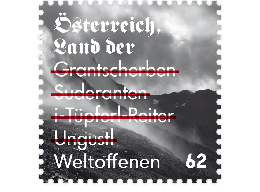 Oesterreich-Land-der_01