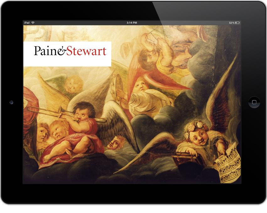 Paine&Stewart-website-1