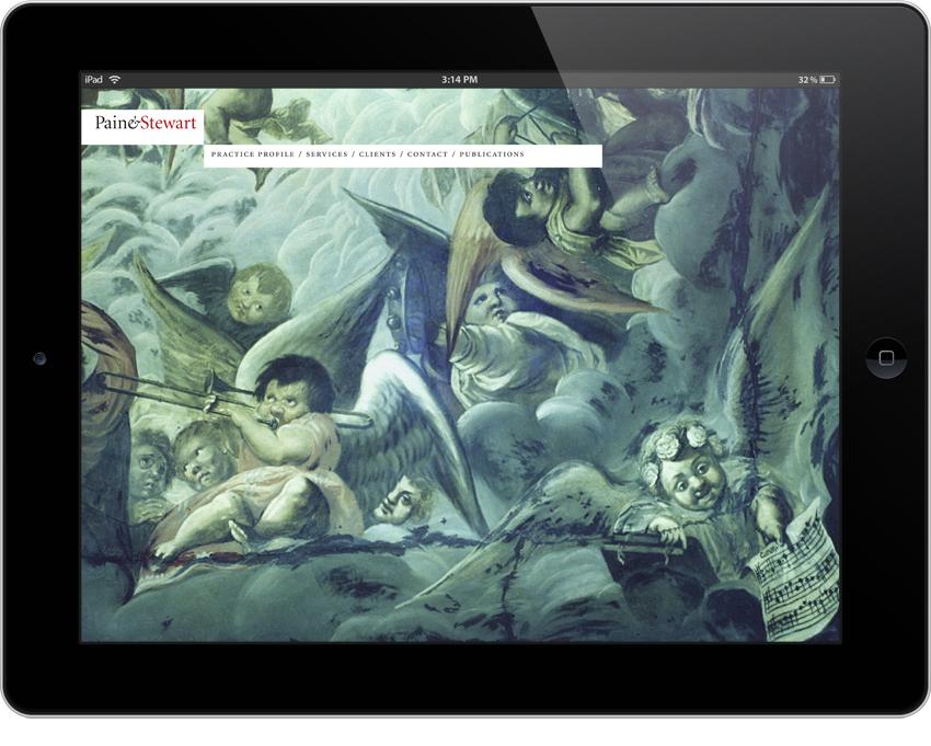 Paine&Stewart-website-2