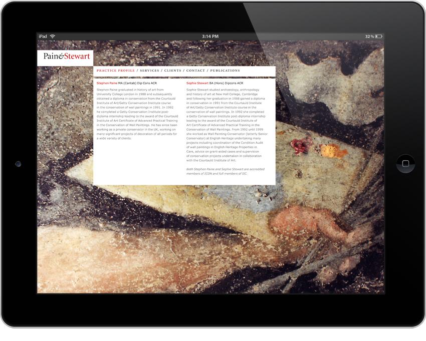 Paine&Stewart-website-3