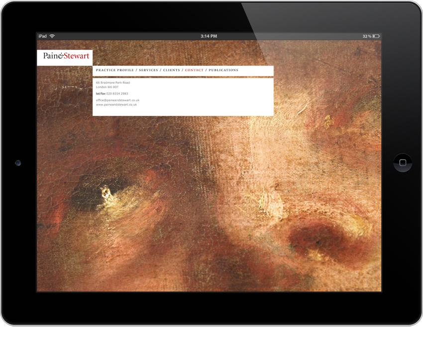 Paine&Stewart-website-6