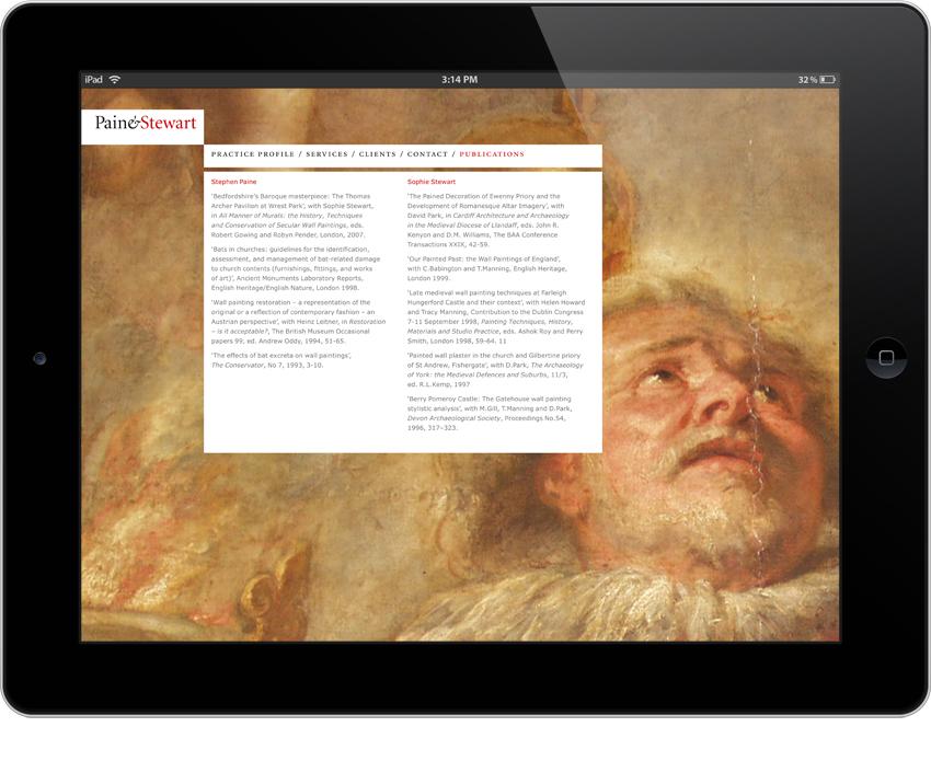 Paine&Stewart-website-7