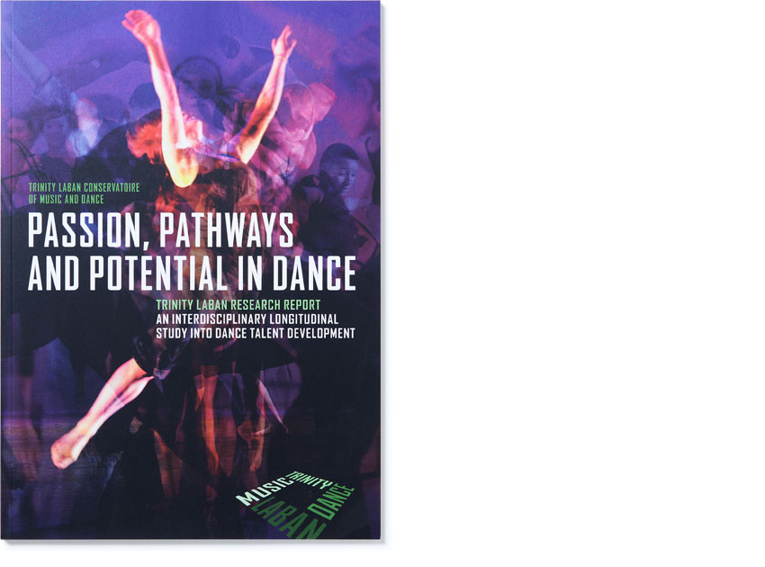 Passion-Pathways-and-Potential-in-Dance_01