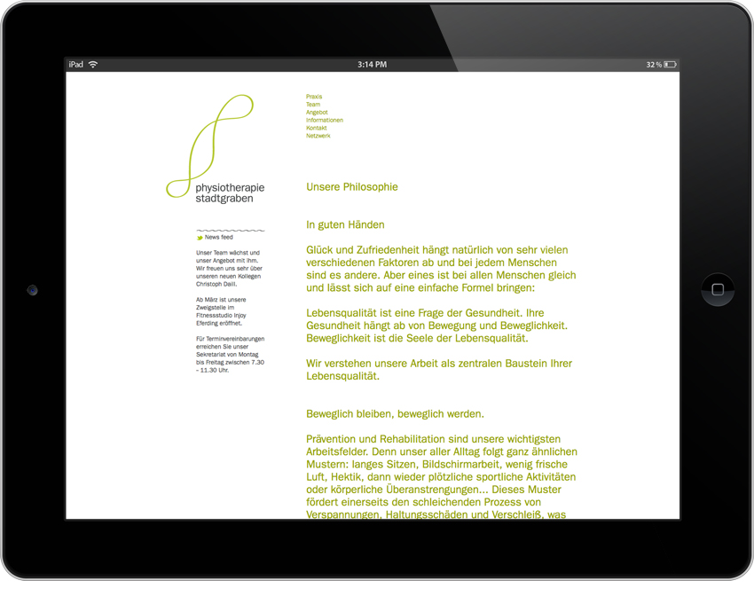 Physiotherapie-Stadtgraben-website-1