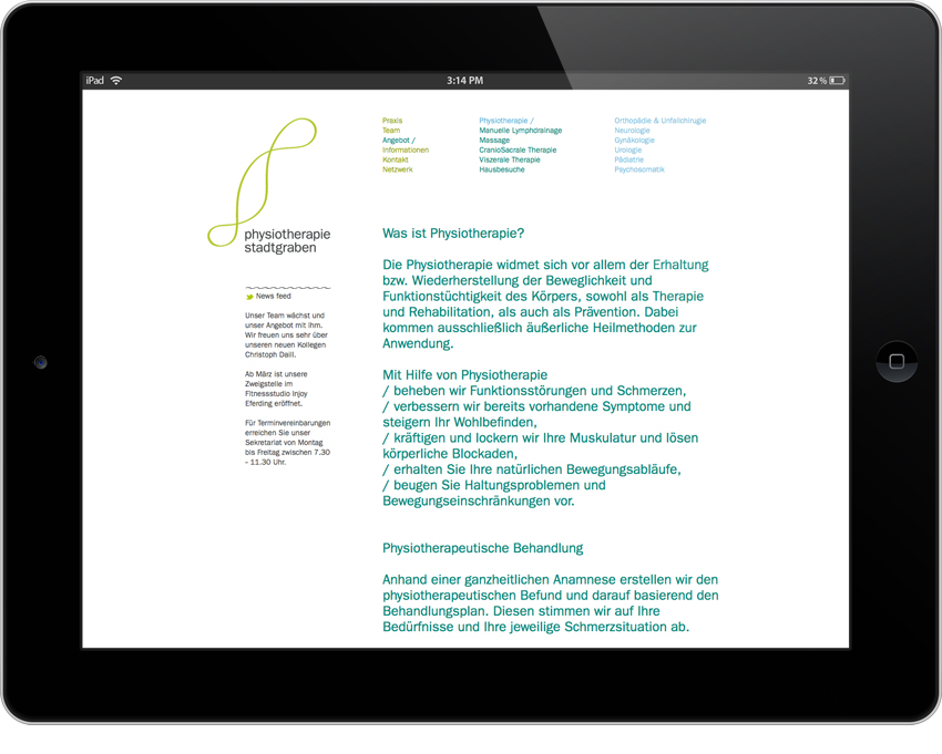 Physiotherapie-Stadtgraben-website-3