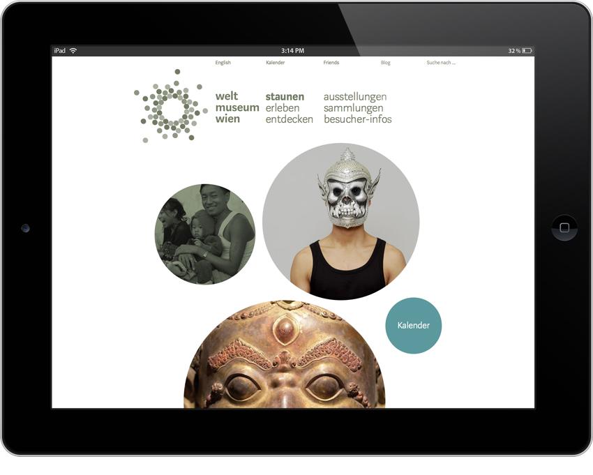 WMW-website-1