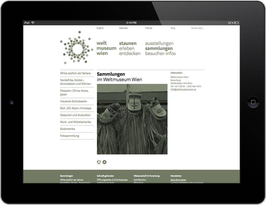 WMW-website-2