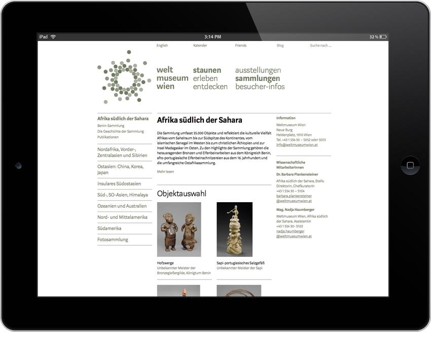 WMW-website-3