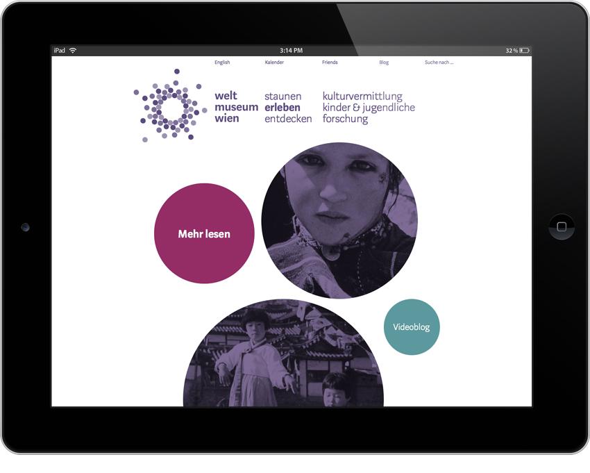 WMW-website-5