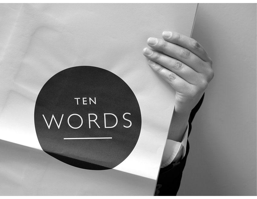 Words-Foto_05