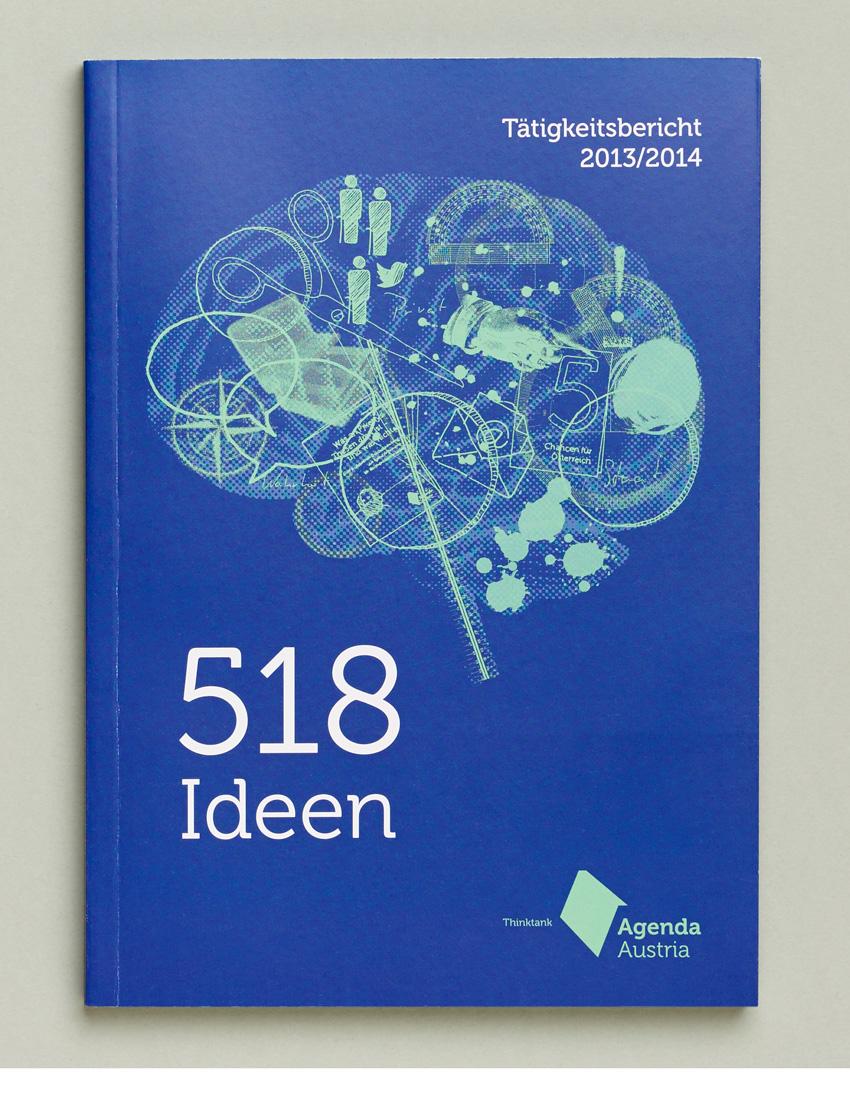 aa_518_ideen